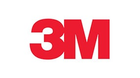 eyefactive-3m-integrated-systems-europe-ise-2018-05.jpg
