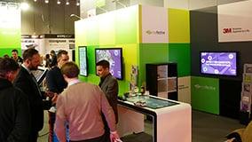 touchscreen-hardware-software-ise-2018-3m-eyefactive-03.jpg