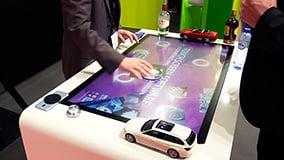 touchscreen-hardware-software-ise-2018-3m-eyefactive-07.jpg