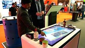 touchscreen-hardware-software-ise-2018-3m-eyefactive-08.jpg