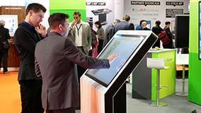 touchscreen-hardware-software-ise-2018-3m-eyefactive-13.jpg