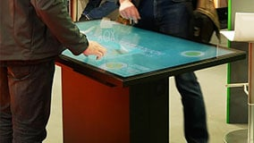 new-product-touch-table-taurus-01.jpg
