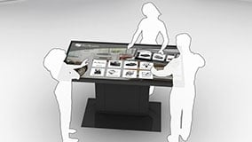 new-product-touch-table-taurus-03.jpg
