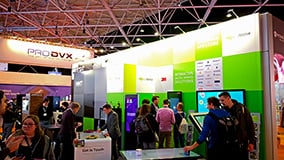 ise-2019-amsterdam-interactive-signage-010.jpg