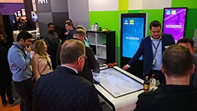 ise-2019-amsterdam-interactive-signage-011.jpg