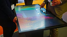 ise-2019-amsterdam-interactive-signage-012.jpg