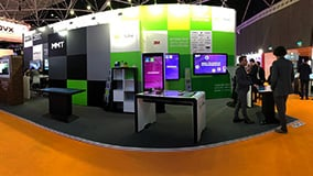 ise-2019-amsterdam-interactive-signage-05.jpg