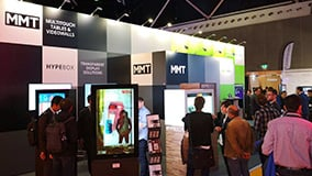 ise-2019-amsterdam-interactive-signage-06.jpg