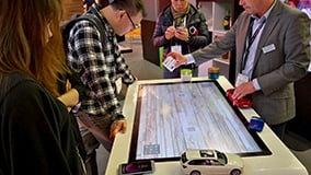 ise-2019-amsterdam-interactive-signage-07.jpg
