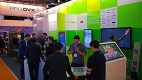 ise-2019-amsterdam-interactive-signage-08.jpg
