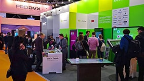 ise-2019-amsterdam-interactive-signage-09.jpg