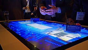 ise-2019-amsterdam-interactive-signage-13.jpg