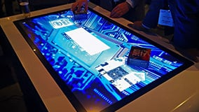 ise-2019-amsterdam-interactive-signage-14.jpg