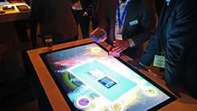 ise-2019-amsterdam-interactive-signage-16.jpg