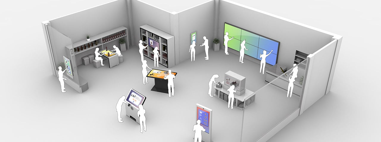 https://www.eyefactive.com/img/press-releases/pr_2019_12_isepre/stage/interactive-signage-retail-ise.jpg