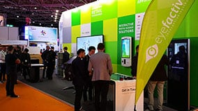 interactive-retail-pos-software-hardware-technologies-ise-euroshop-2020-01.jpg
