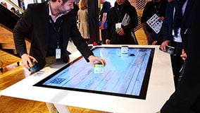 interactive-retail-pos-software-hardware-technologies-ise-euroshop-2020-07.jpg