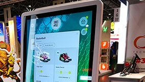 interactive-retail-pos-software-hardware-technologies-ise-euroshop-2020-12.jpg