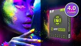 cloud-software-touchscreen-apps-01.jpg