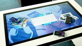 cloud-software-touchscreen-apps-03.jpg