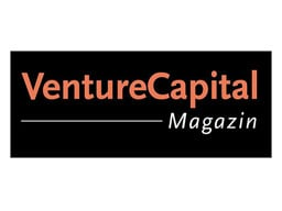 Venture Capital Magazin