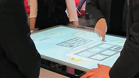 multi-touch-screen-tables.jpg