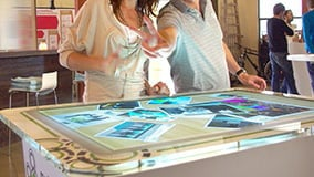 multi-touch-table.jpg
