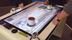touch-screen-tische-objekterkennung.jpg