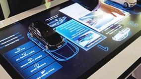 touch-tisch-objekterkennung-01.jpg