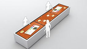 huge-large-scale-touchscreen-table-01-product-01.jpg