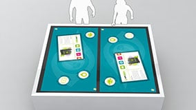 huge-large-scale-touchscreen-table-01-product-02.jpg