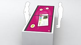 huge-large-scale-touchscreen-table-01-product-03.jpg