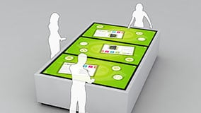 huge-large-scale-touchscreen-table-01-product-04.jpg