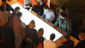 huge-large-scale-touchscreen-table-02-live-01.jpg