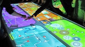 huge-large-scale-touchscreen-table-02-live-02.jpg