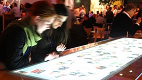 huge-large-scale-touchscreen-table-02-live-03.jpg