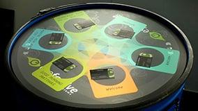 objekt-erkennung-runder-touch-screen-tisch.jpg