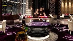 aurora-multitouch-table-round.jpg