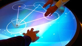 round-multi-touch-screen-tables.jpg