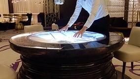 round-touchscreen-table-aurora.jpg