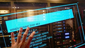 transparent-multi-touch-displays-01.jpg