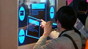 transparent-multi-touch-displays-03.jpg