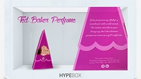 hypebox-transparent-multitouch-display-01.jpg