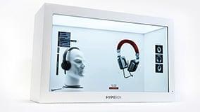 transparent-touchscreen-display-hypebox-01.jpg
