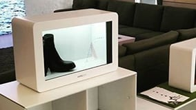 transparent-touchscreens-hypebox-01.jpg
