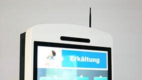 021-interactive-multitouch-kiosk-front-detail.jpg