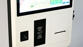 022-interactive-multitouch-kiosk-bottom-detail.jpg