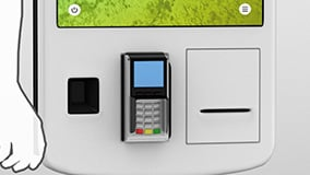 025-interactive-multitouch-kiosk-payment-terminal.jpg