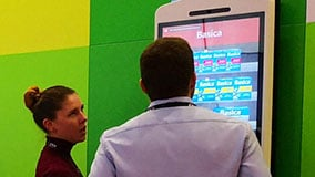 031-interactive-multitouch-kiosk-self-service.jpg
