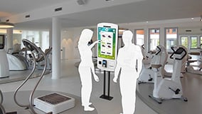 05-touchscreen-self-order-kiosk-terminal-mira-fitness-center-01.jpg